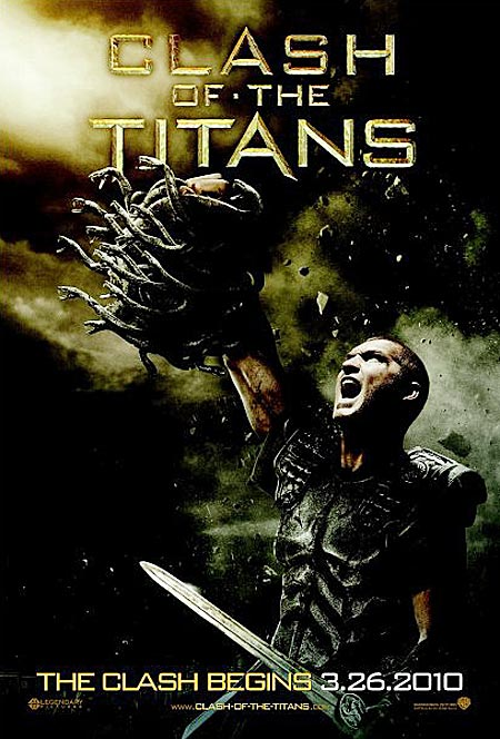 http://tyrionfrost.files.wordpress.com/2010/04/clash-of-the-titans-2010-movie-poster.jpg